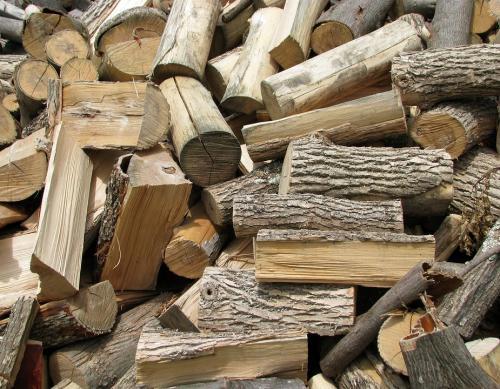 firewood-1549216 960 720