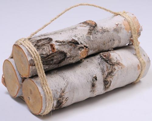 white-birch-firewood-log-bundle LRG